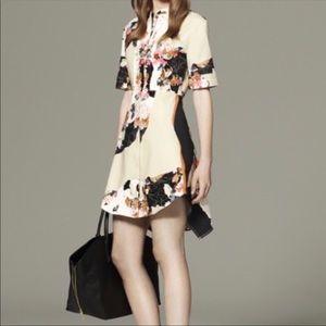 3.1 Phillip Lim for Target zip front dress NWOT